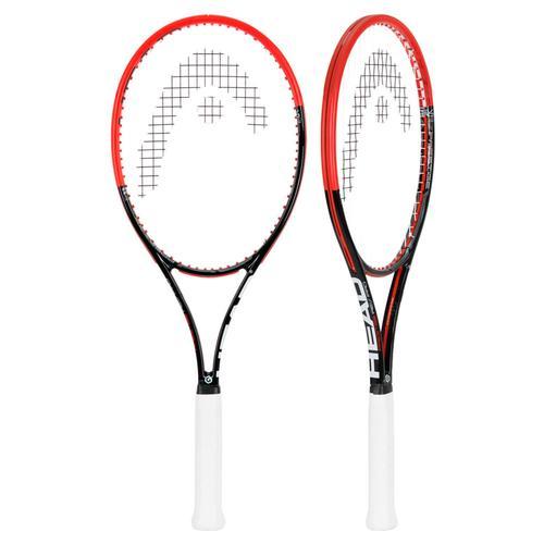 Graphene Prestige Rev Pro Tennis Racquet
