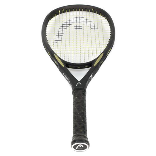 10830ec1f68 Head i.S12 Prestrung Tennis Racquet