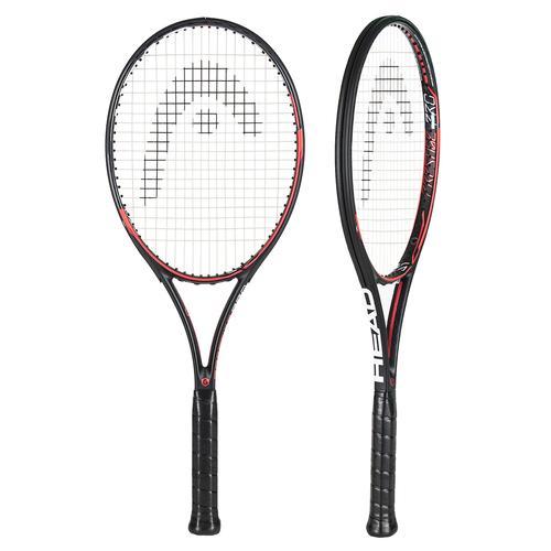 Tennis Express | HEAD Graphene XT Prestige Pro Tennis Racquet