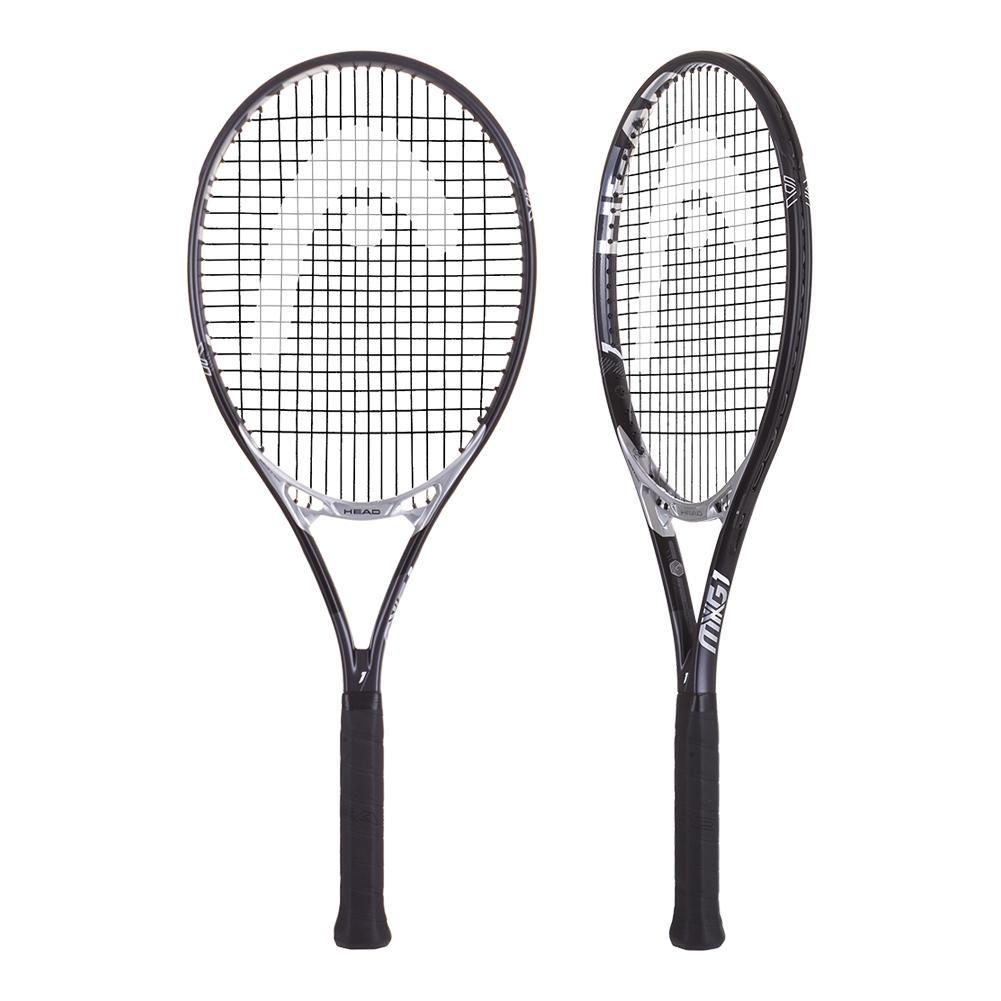 Mxg 1 Tennis Racquet