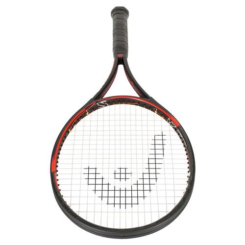 head graphene xt prestige mp tennis racquet. Black Bedroom Furniture Sets. Home Design Ideas