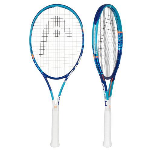 Graphene Xt Instinct Rev Pro Asp Tennis Racquet