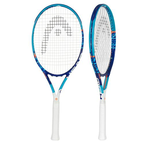 Best Tennis Racquets for Beginners
