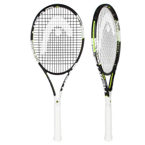 Graphene Xt Speed Rev Pro Asp Tennis Racquet