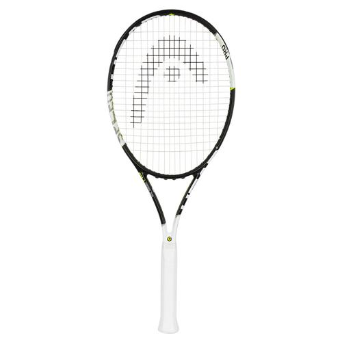 HEAD Graphene XT Speed Pro Tennis Racquet