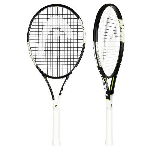 Graphene Xt Speed Lite Tennis Racquet