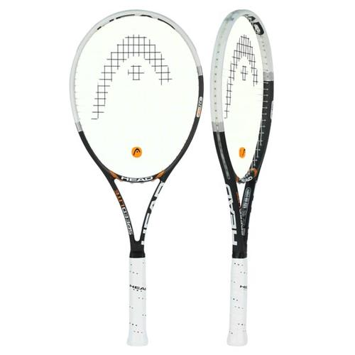 Youtek Ig Speed Lite Tennis Racquet