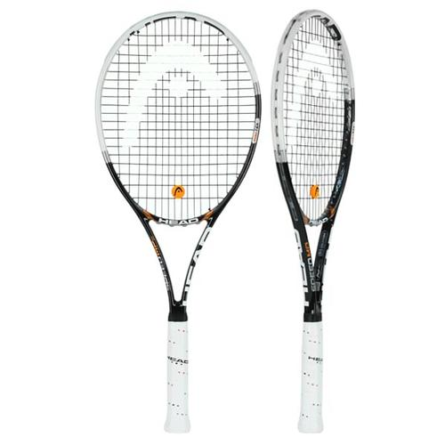 Youtek Ig Speed Mp 300 Tennis Racquet