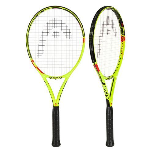Graphene Xt Extreme Pro Tennis Racquet