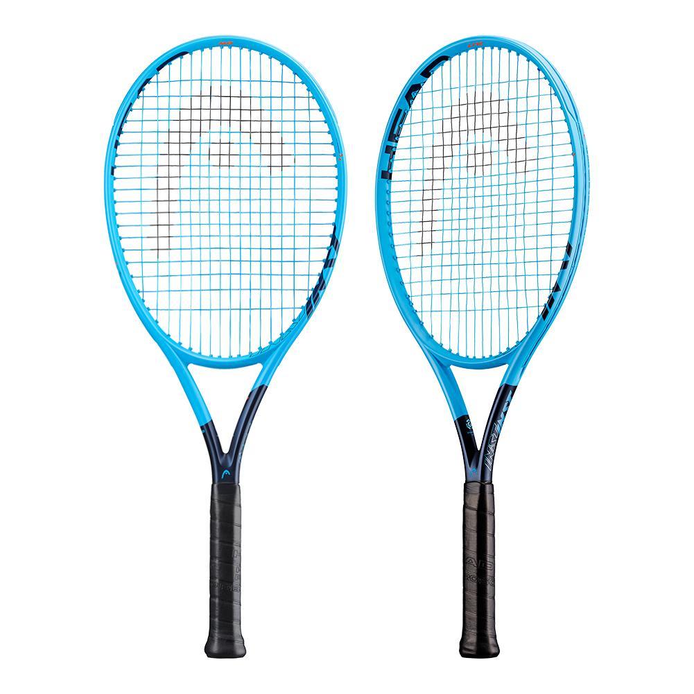 Graphene 360 Instinct Lite Tennis Racquet