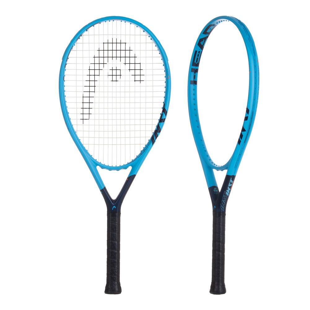 Graphene 360 Instinct Pwr Tennis Racquet
