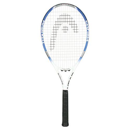 Ti.S1 Supreme Prestrung Tennis Racquets 8bf9a546701bf
