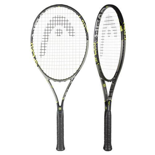 Graphene Xt Speed Mp Limited Edition Tennis Racquet