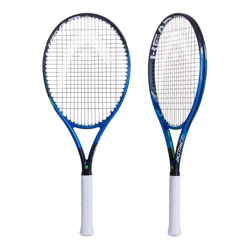 Graphene Touch Instinct S Tennis Racquet