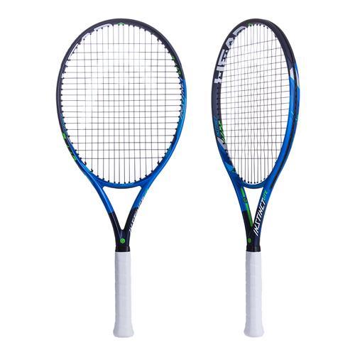 Graphene Touch Instinct Lite Tennis Racquet