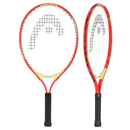 Speed 23 Junior Tennis Racquet