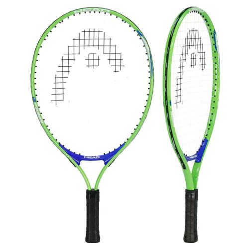 Speed 21 Junior Tennis Racquet