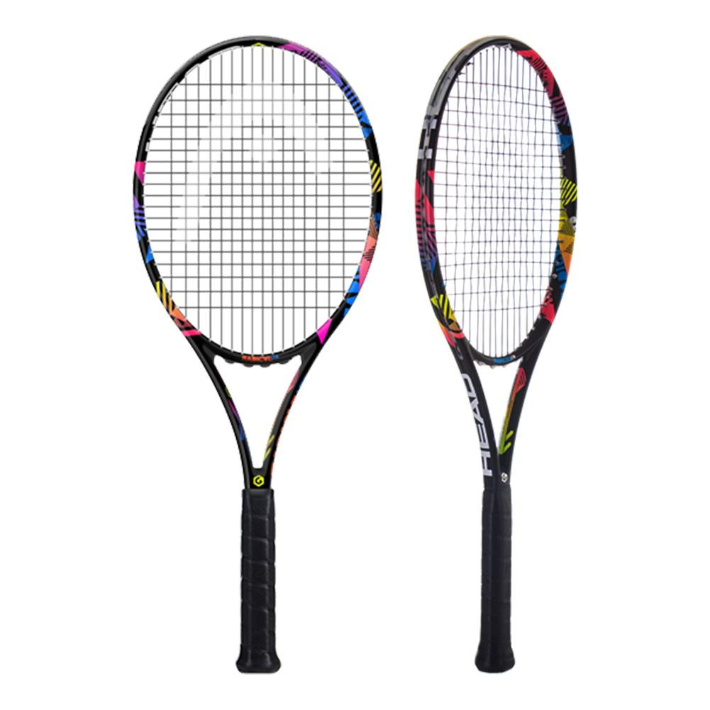 Graphene Xt Radical Mp Limited Tennis Racquet