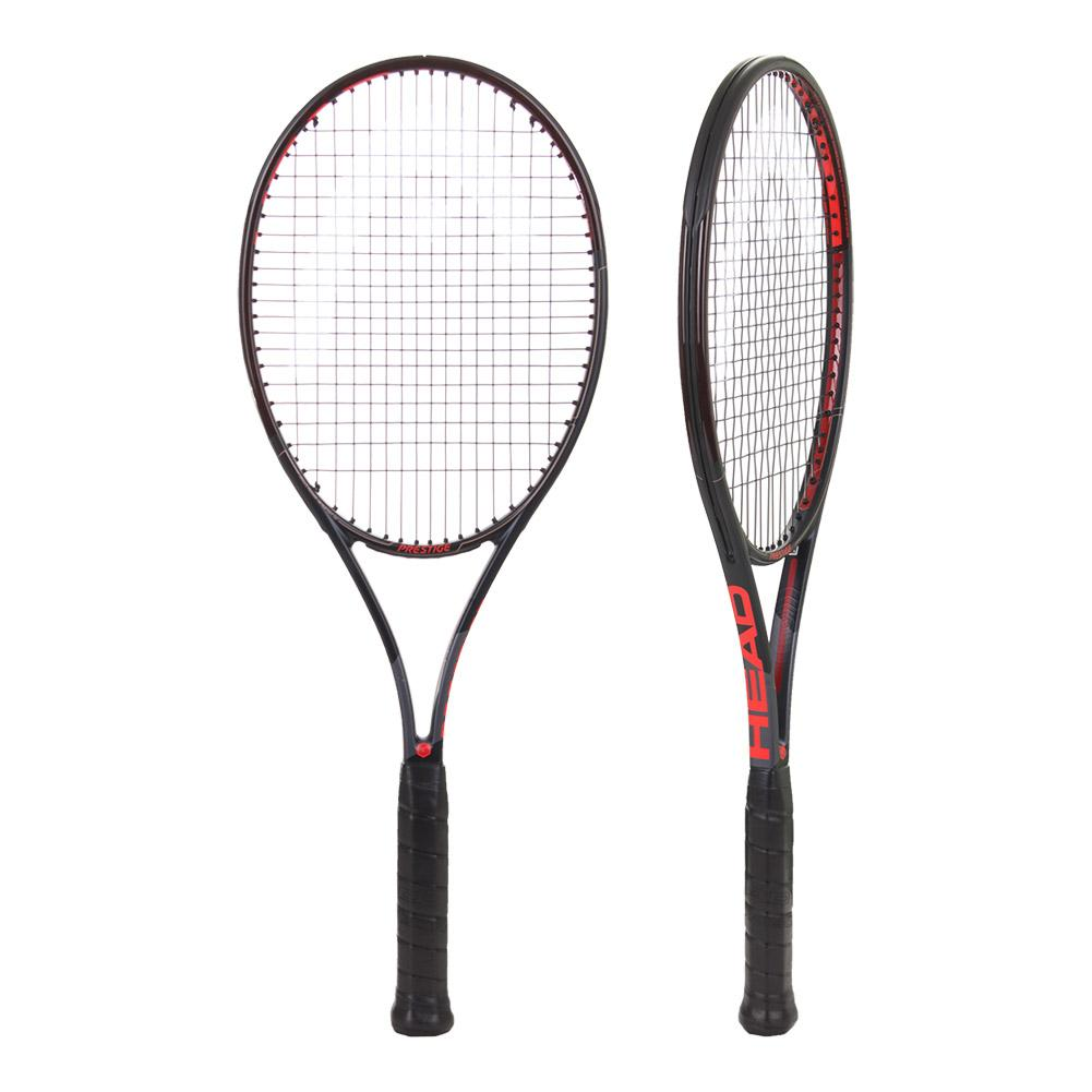 Graphene Touch Prestige Pro Tennis Racquet
