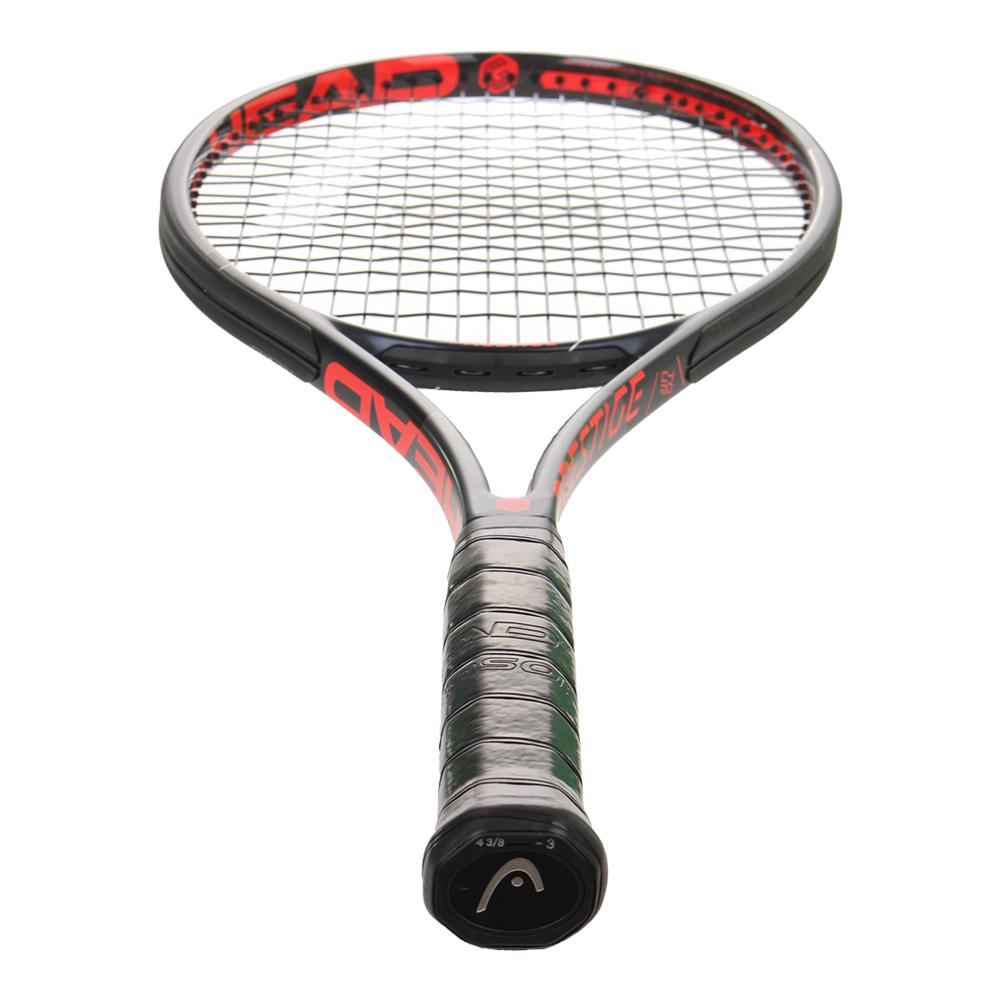 head graphene touch prestige tour tennis racquet. Black Bedroom Furniture Sets. Home Design Ideas