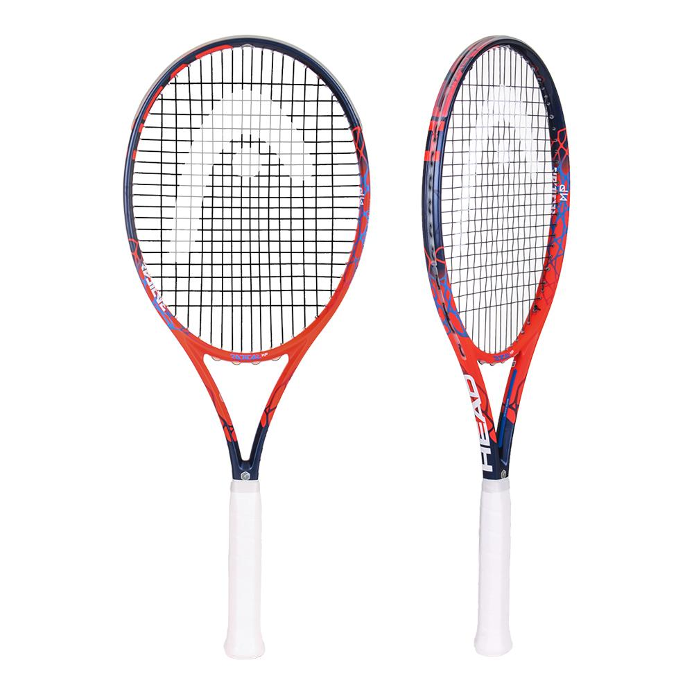 Graphene Touch Radical Mp Tennis Racquet