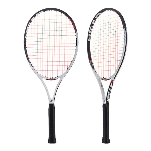 Speed 26 Comp Junior Tennis Racquet