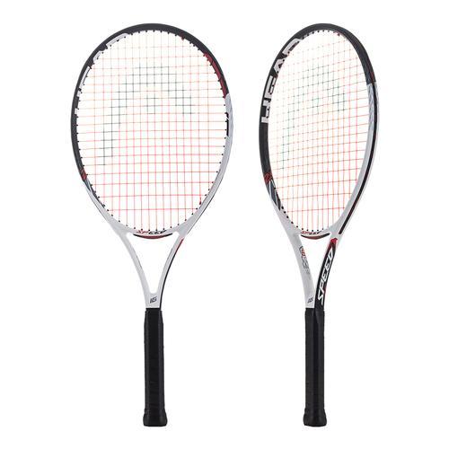 Women's Court Tennis Jacket