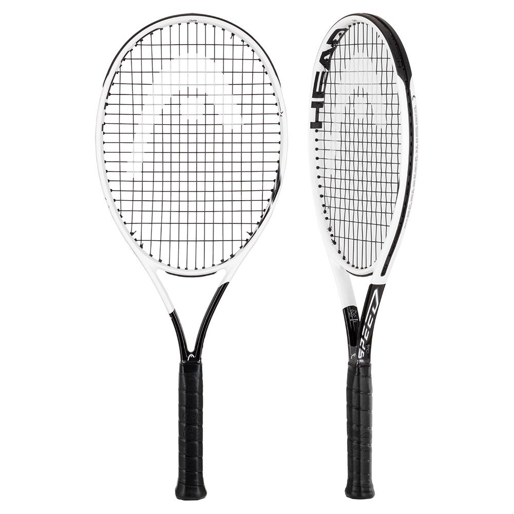 Graphene 360 + Speed Junior 26 Tennis Racquet