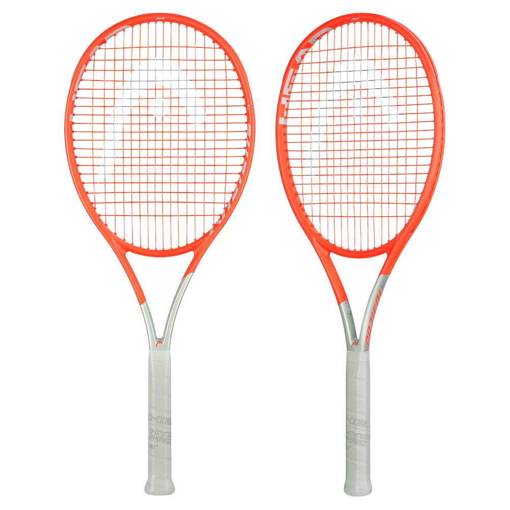 2021 Radical Mp Tennis Racquet