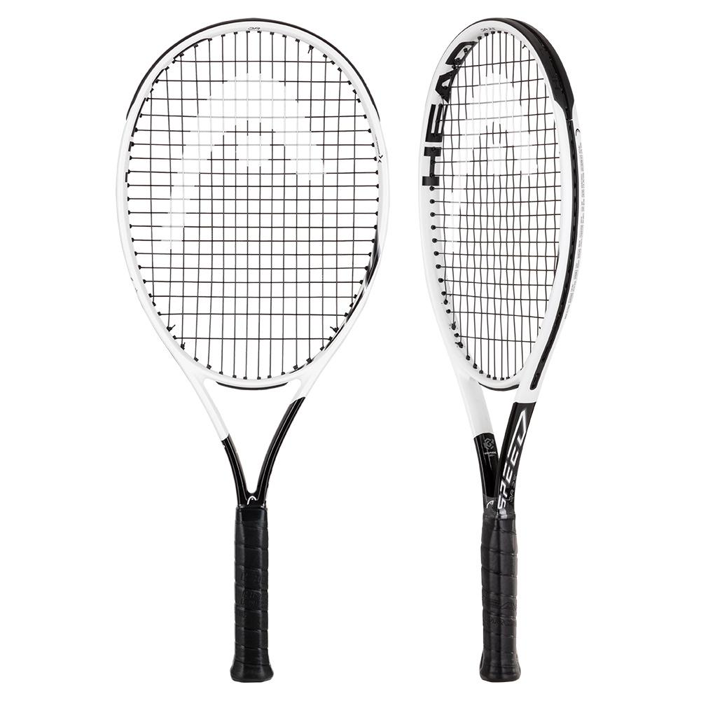 Graphene 360 + Speed Junior 25 Tennis Racquet