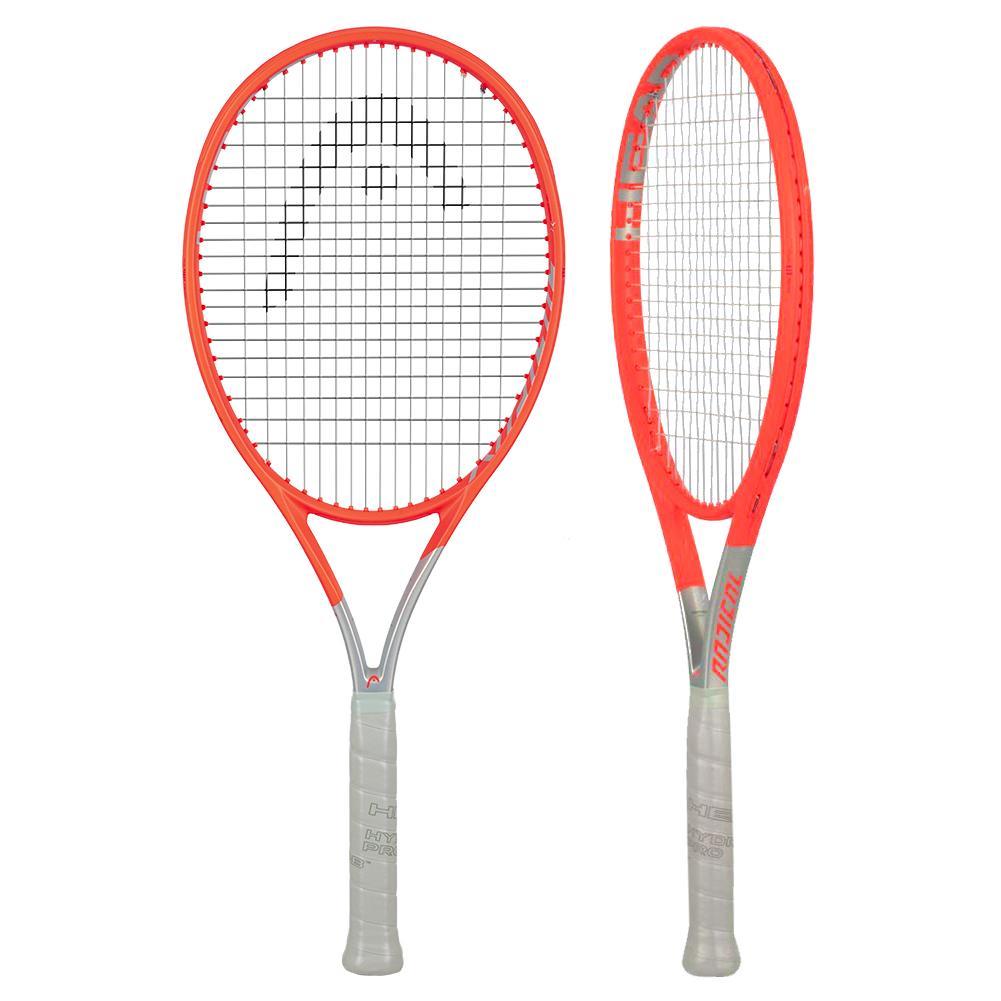 2021 Radical S Tennis Racquet