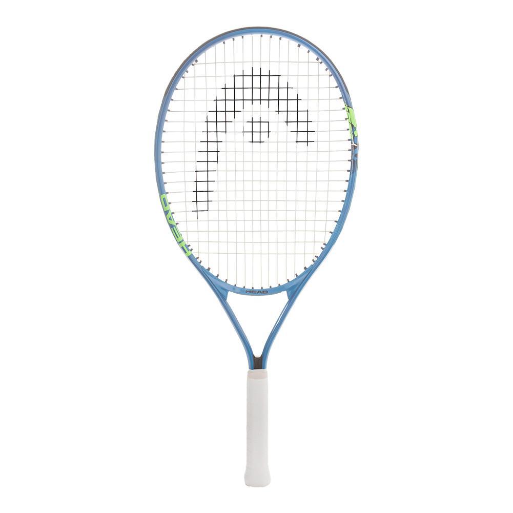 HEAD Speed 25 Racket Pre-Strung
