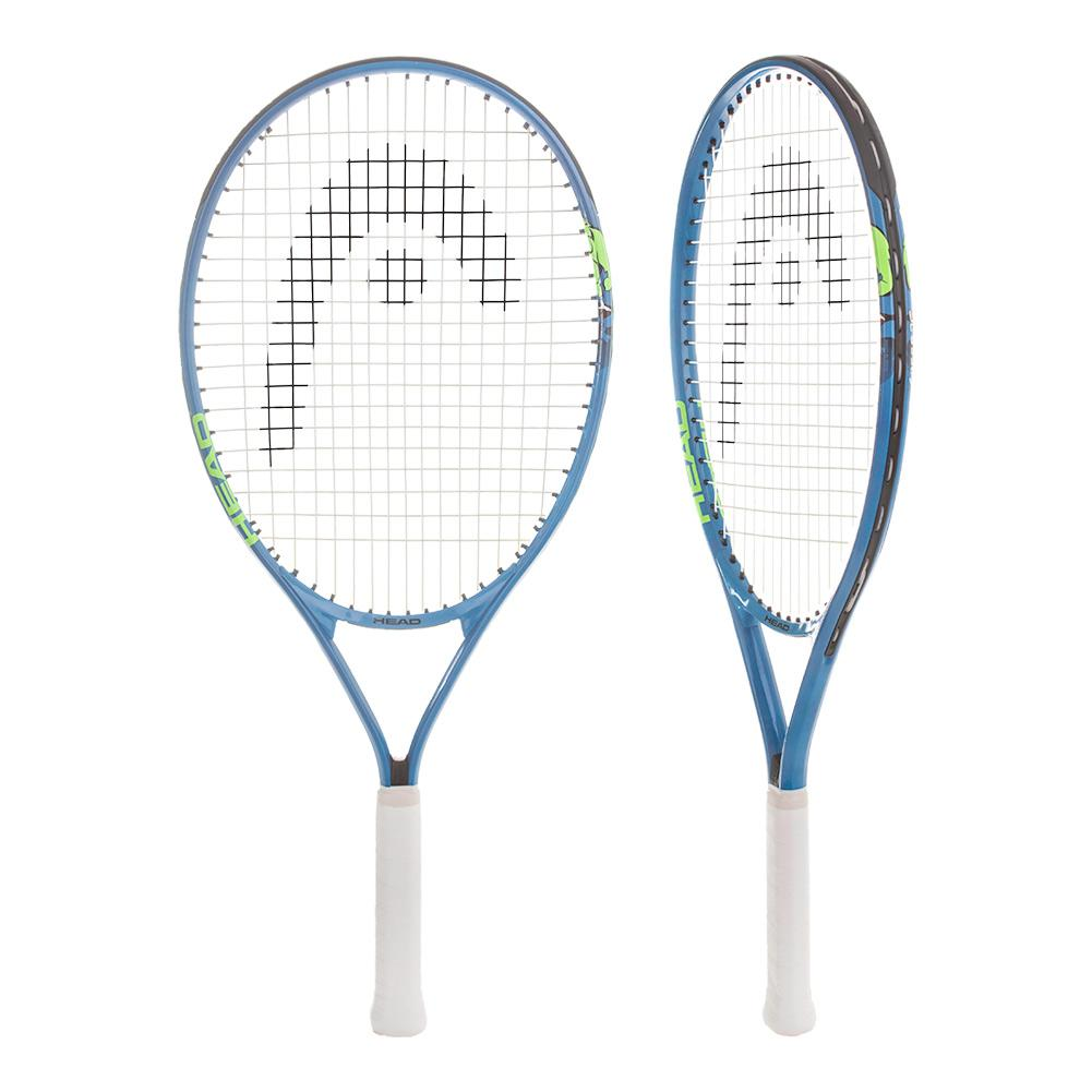 Speed 25 Junior Tennis Racquet