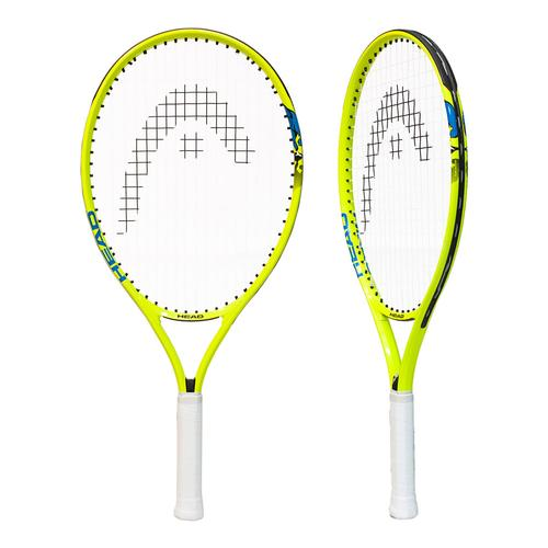 Speed 23 Junior Tennis Racquet