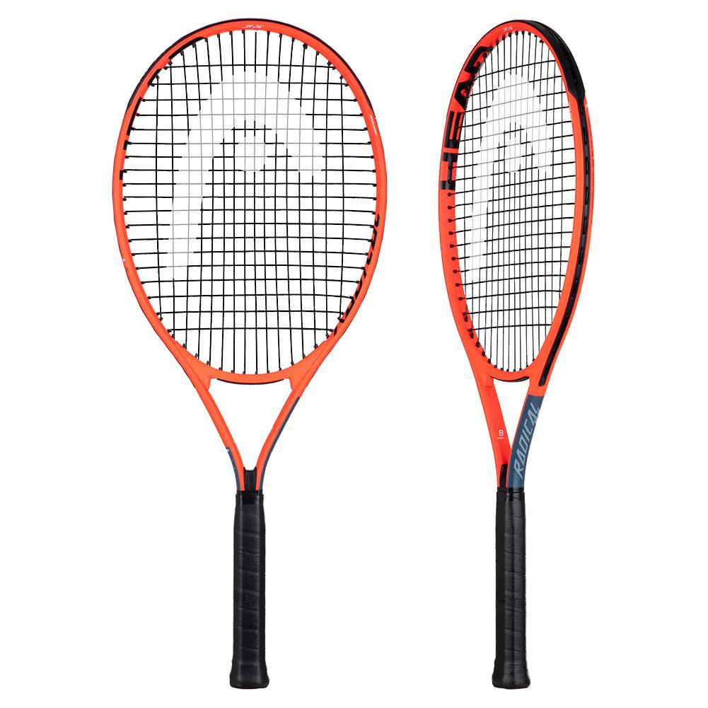 2019 Radical 26 Junior Tennis Racquet