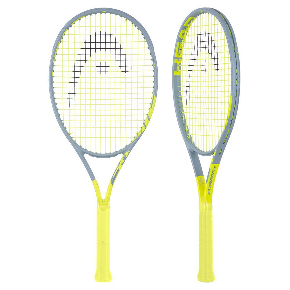 Graphene 360 + Extreme Jr.Tennis Racquet