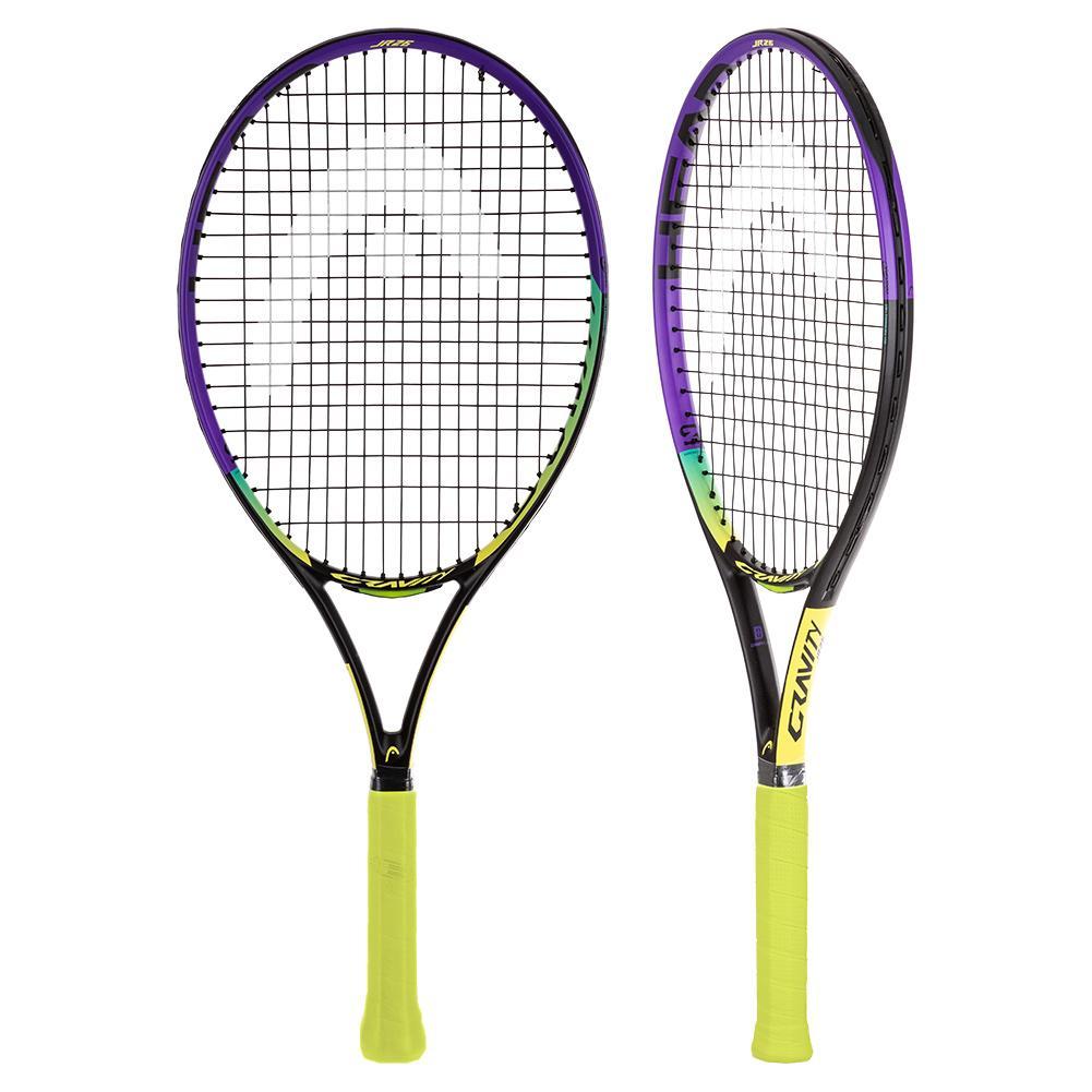 2021 Ig Gravity Junior 26 Tennis Racquet