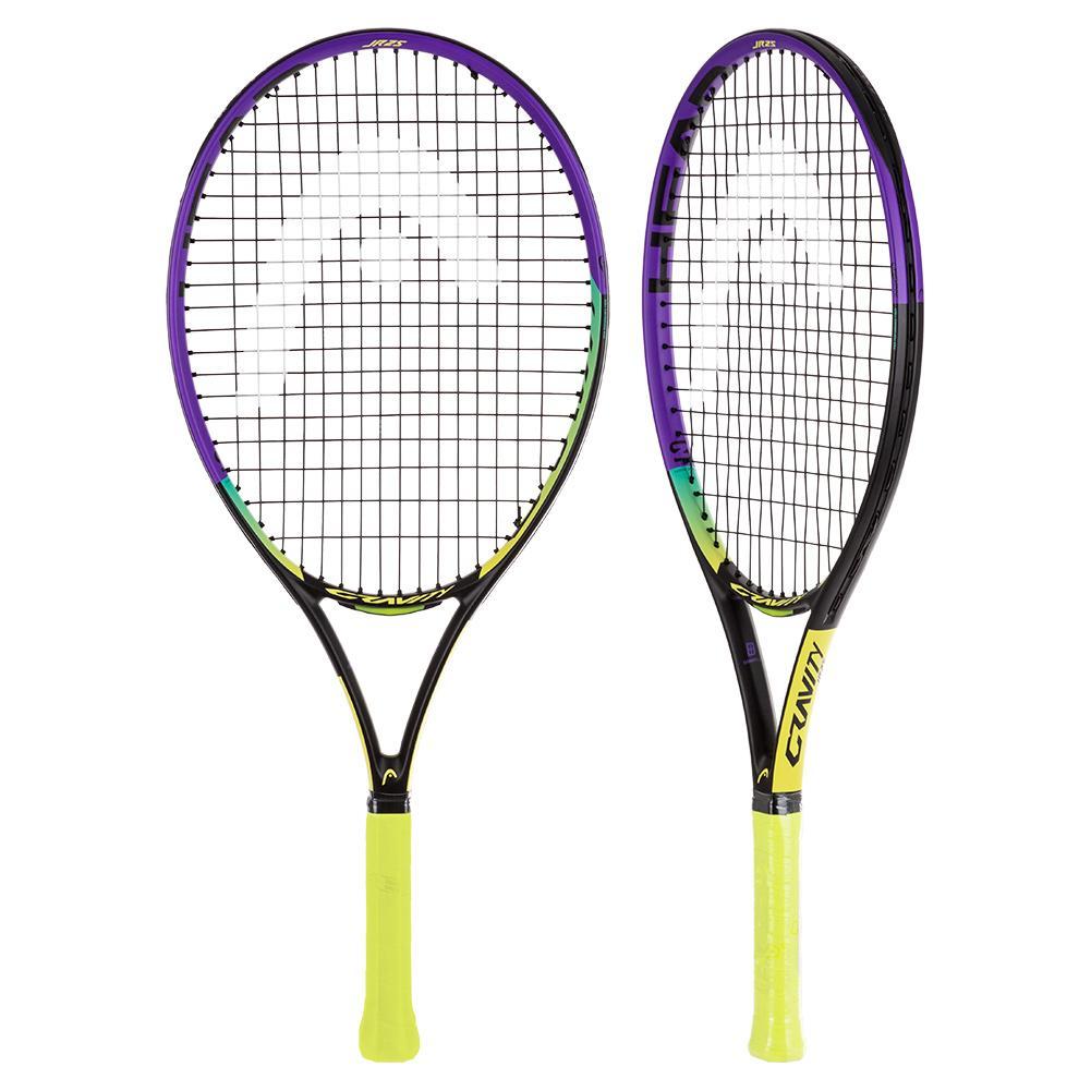 2021 Ig Gravity Junior 25 Tennis Racquet