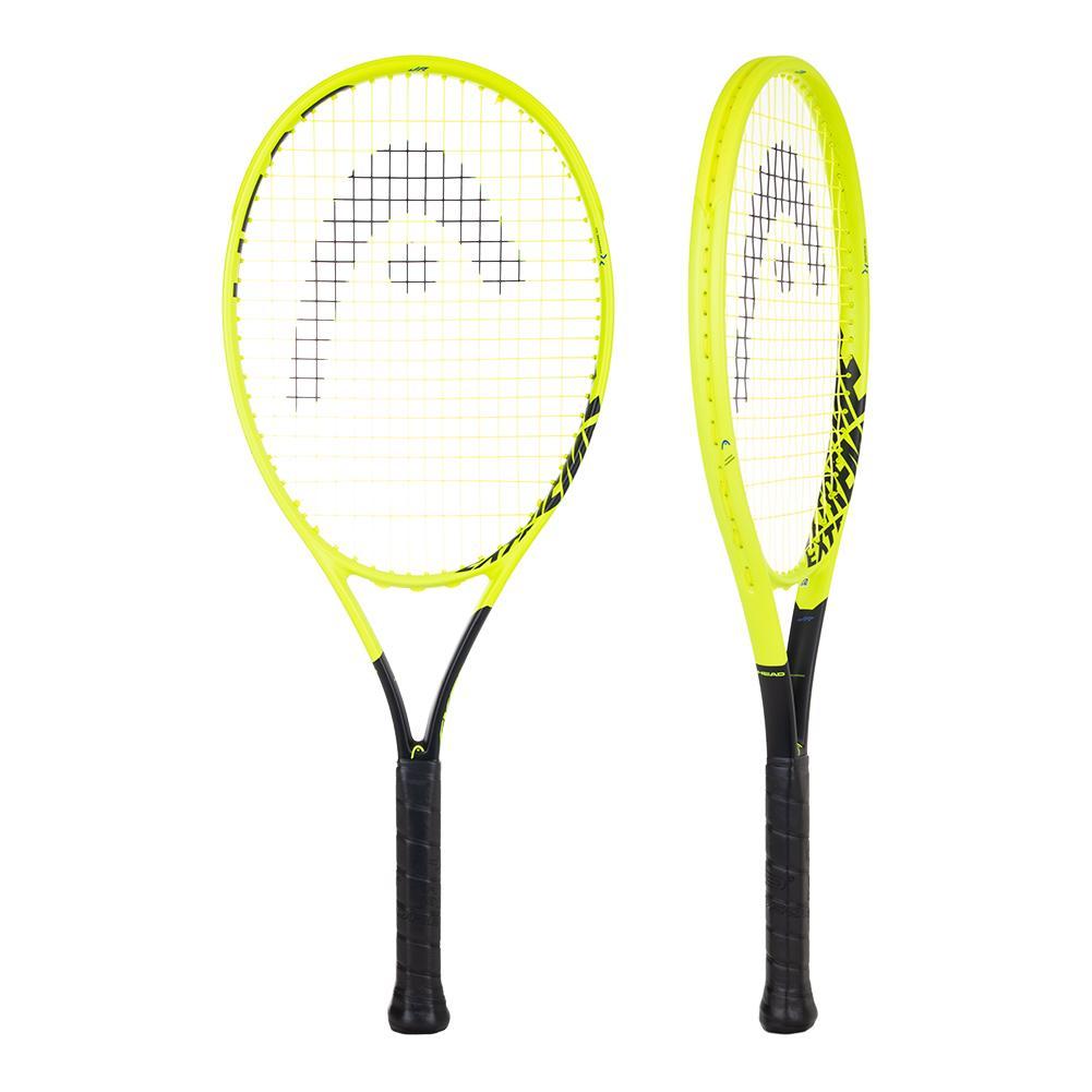 Graphene 360 Extreme Junior Tennis Racquet
