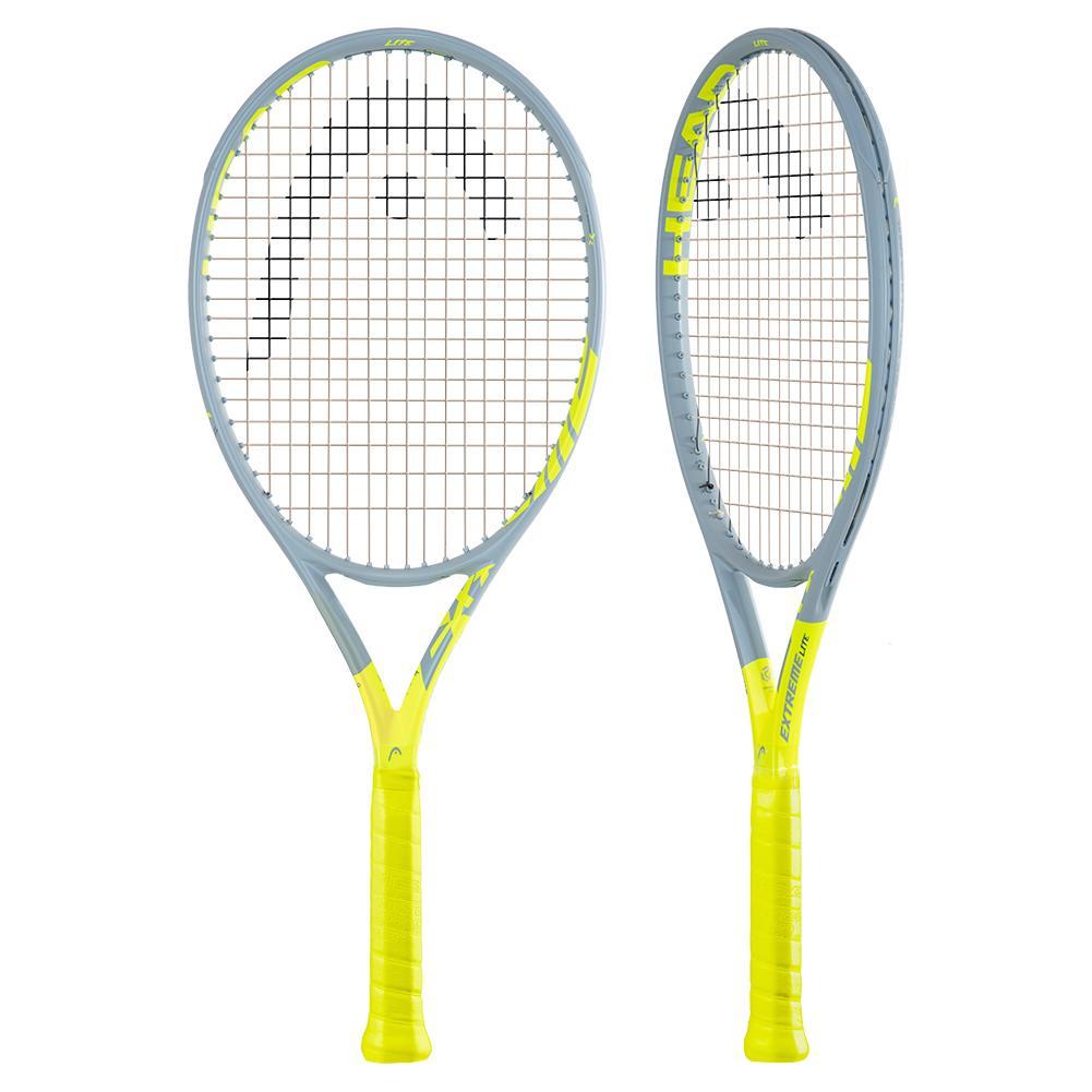 Graphene 360 + Extreme Lite Tennis Racquet