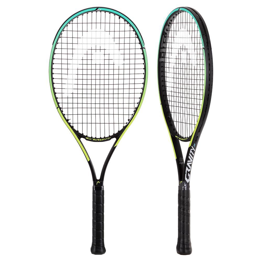 2021 Gravity Junior 26 Tennis Racquet
