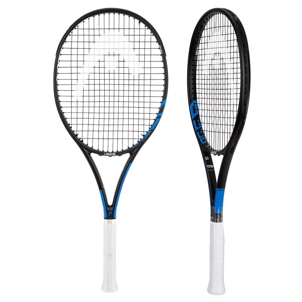 Graphene Laser Mp Tennis Racquet