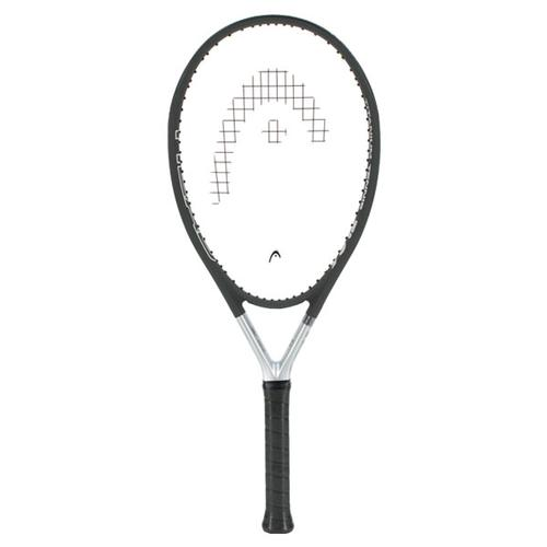 10172081f42 Hover to zoom click to enlarge. Description  Customer Reviews  Tennis  Express Reviews ...