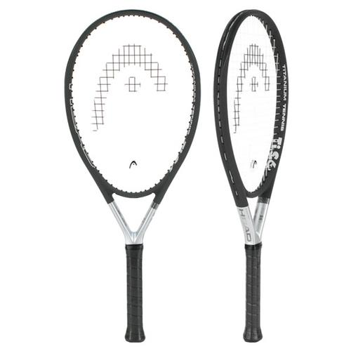 67c492ce140 Click here to read the Tennis Express Review