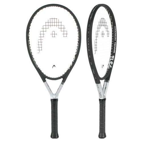 Ti.S6 Prestrung Racquets
