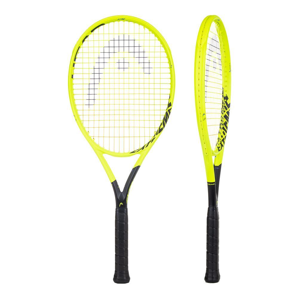 Graphene 360 Extreme Lite Tennis Racquet