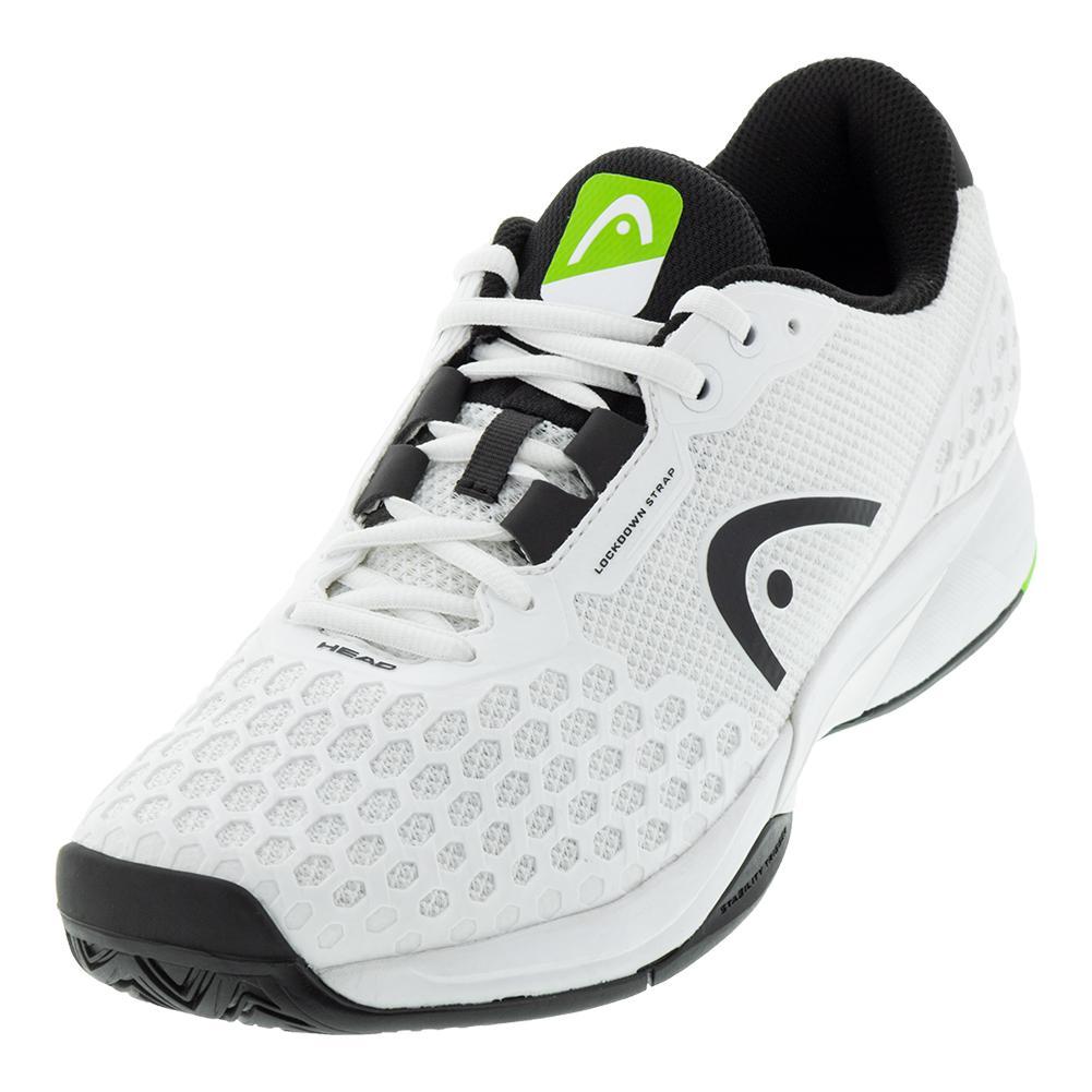 b2b5888701a60 Head 3s Pro Men`s ShoesMen s Revolt 3 Tennis 0 cRjq35AL4