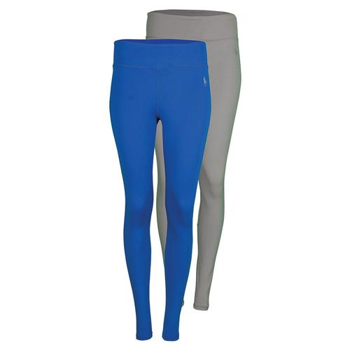 Women's Elite Wicking Tennis Legging
