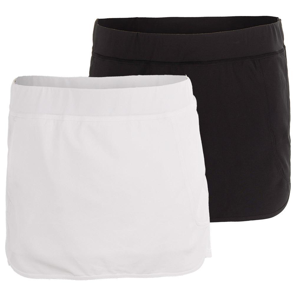 Women's 4 Way Stretch Skirt