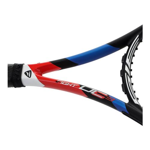 Tecnifibre TF315DC TFight 315 DC Tennis Racquet | eBay